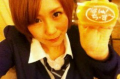 ℃-ute 公式ブログ/(o^^o)千聖 画像2