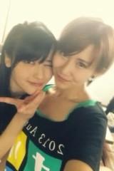 ℃-ute 公式ブログ/キュースマ千聖 画像1