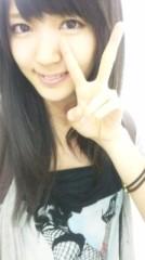 ℃-ute 公式ブログ/解禁!(あいり) 画像1