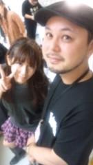 ℃-ute 公式ブログ/大好き千聖 画像1
