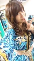 ℃-ute 公式ブログ/さきちぃ━━━千聖 画像2