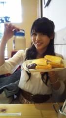 ℃-ute 公式ブログ/出会い!(^^)! 画像1