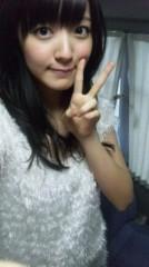 ℃-ute 公式ブログ/UTBさん(あいり) 画像1