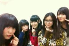 ℃-ute 公式ブログ/Buono!夢! 千聖 画像3