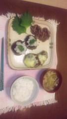 ℃-ute 公式ブログ/岡井千聖です 画像1
