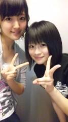 ℃-ute 公式ブログ/さくら。(あいり) 画像1