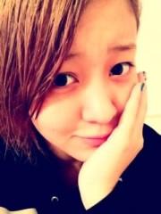 ℃-ute 公式ブログ/ふーー。 画像1