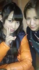 ℃-ute 公式ブログ/らいふ千聖 画像1