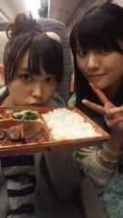 ℃-ute 公式ブログ/仙台ヽ(´ー`)ノ 画像2