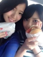 ℃-ute 公式ブログ/ヽ(・∀・)ノ(あいり) 画像1