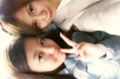 ℃-ute 公式ブログ/ダメだw千聖 画像1