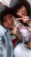 ℃-ute 公式ブログ/汗かいたよ〜〜 画像1