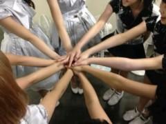 ℃-ute 公式ブログ/超音楽祭2014 ♪(*^^)o∀ *∀o(^^*) ♪ 画像2