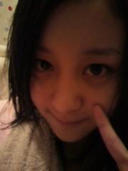 ℃-ute 公式ブログ/THE 思い出 画像1