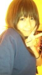 ℃-ute 公式ブログ/感謝、千聖 画像2