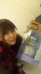 ℃-ute 公式ブログ/あぁ〜×よかったあ 画像1