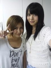 ℃-ute 公式ブログ/罪悪感(´・ω・`) 画像3