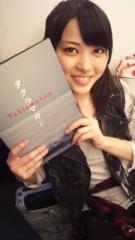 ℃-ute 公式ブログ/幕開け( つд`) 画像3