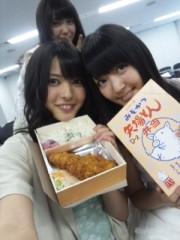 ℃-ute 公式ブログ/パシャりにぎにぎ(  画像2