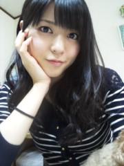 ℃-ute 公式ブログ/Let's福岡o(^o^)o 画像3