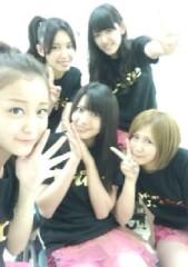 ℃-ute 公式ブログ/20122013千聖 画像1