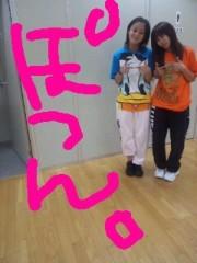 ℃-ute 公式ブログ/結果的には、、、 画像1