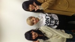 ℃-ute 公式ブログ/貴重(あいり) 画像3