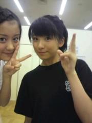 ℃-ute 公式ブログ/THE 中野 画像1
