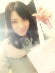 ℃-ute 公式ブログ/冗談…(´・_・`)  画像2