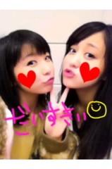 ℃-ute 公式ブログ/はぎぃ 画像2