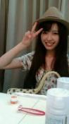 ℃-ute 公式ブログ/大切な日 画像3