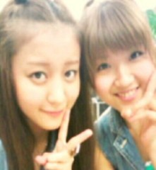 ℃-ute 公式ブログ/summer 画像2