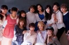 ℃-ute 公式ブログ/最高の同期mai 画像2