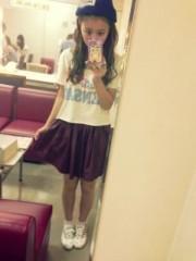 ℃-ute 公式ブログ/あは!かわいー(T_T) 画像2