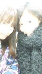 ℃-ute 公式ブログ/優しさ(*^^*)千聖 画像1