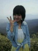 ℃-ute 公式ブログ/感動感激 画像1