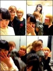 ℃-ute 公式ブログ/-中-お知らせします! 画像1