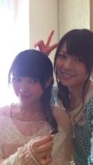 ℃-ute 公式ブログ/ウキウキ 画像1