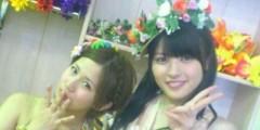 ℃-ute 公式ブログ/fromまいみ 画像3