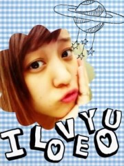 ℃-ute 公式ブログ/(笑)mai 画像2