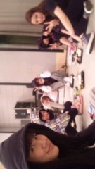 ℃-ute 公式ブログ/なうなーう更新千聖 画像1