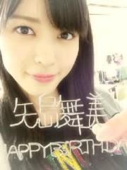 ℃-ute 公式ブログ/嬉しいヽ( ;▽;)ノ 画像1
