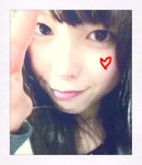 ℃-ute 公式ブログ/お疲れです。 画像1