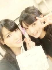 ℃-ute 公式ブログ/ラストの…。・゜・( ノД`)・゜・。 画像3