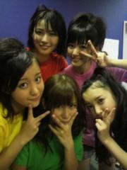 ℃-ute 公式ブログ/ファンの皆さんだいすきです 画像1