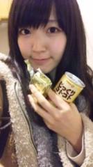 ℃-ute 公式ブログ/もうすぐ…(あいり) 画像1