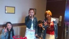 ℃-ute 公式ブログ/名古屋っ(^з^)-☆ 画像3
