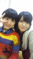℃-ute 公式ブログ/ポッポッポ( ´□`) 画像3