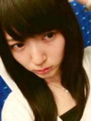 ℃-ute 公式ブログ/五反田(あいり) 画像2