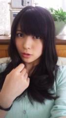℃-ute 公式ブログ/ちょっとだけ( ・∀・) 画像2